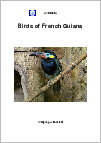Birds of French Guiana