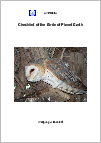 Checklist of the Birds of Planet Earth