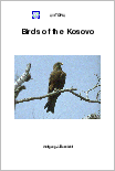 Birds of the Kosovo