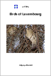 Birds of Luxembourg