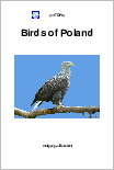 Birds of Poland