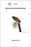 Birds of the Andaman Islands