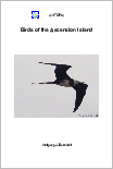 Birds of the Ascension Island