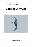 Birds of Bermuda