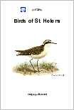 Birds of St. Helena