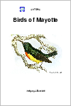 Birds of Mayotte