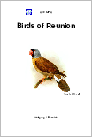 Birds of Reunion