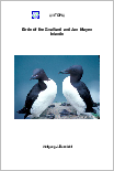 Birds of the Svalbard and Jan Mayen Islands