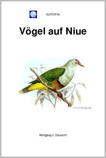 Vögel auf Niue - Click Image to Close
